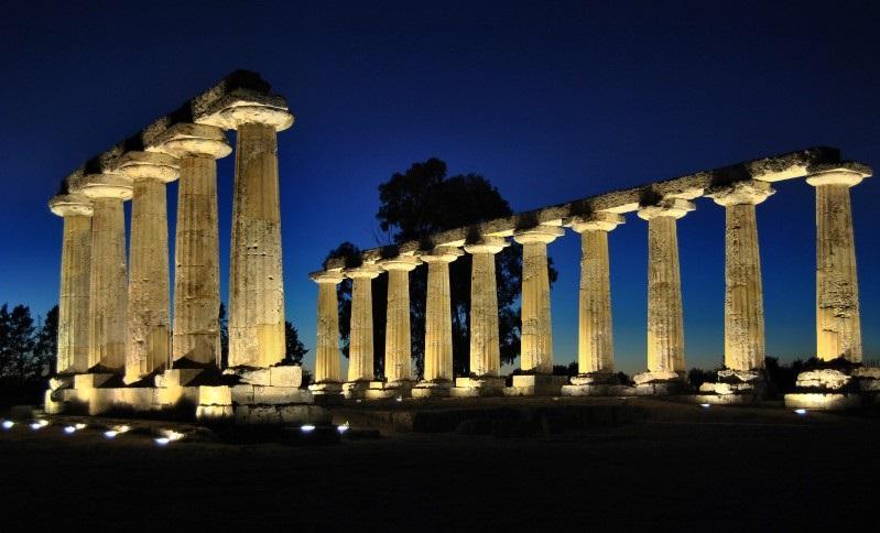 tavole-palatine-metaponto-magna-grecia
